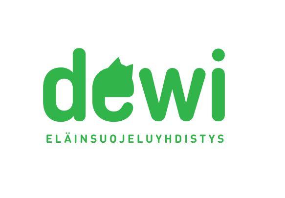 Eläinsuojeluyhdistys Dewi ry
